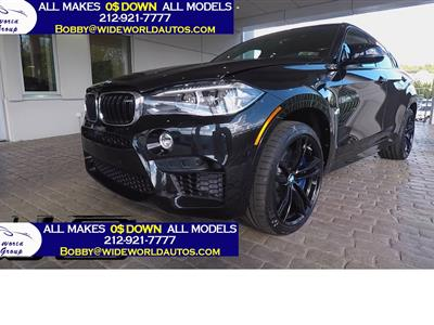 2021 BMW X4 M lease in New York,NY - Swapalease.com