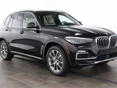 2021 BMW X5 lease in Brooklyn,NY - Swapalease.com