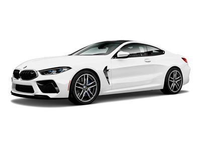 2021 BMW M8 lease in Brooklyn,NY - Swapalease.com