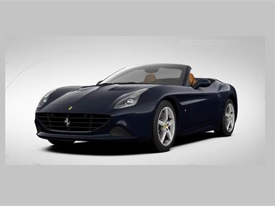 2017 Ferrari California T lease in Rancho Santa Fe,CA - Swapalease.com