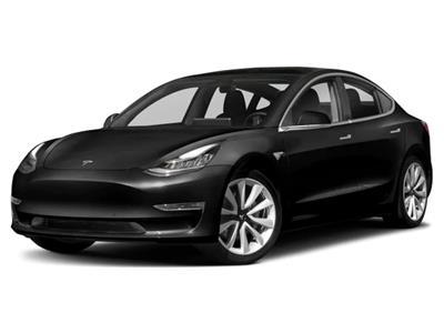2019 Tesla Model 3 lease in Santa Monica,CA - Swapalease.com