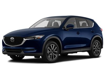 2018 Mazda CX-5 lease in Sayville,NY - Swapalease.com