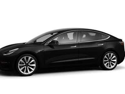 2020 Tesla Model 3 lease in Sacramento,CA - Swapalease.com