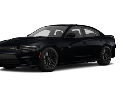 2019 Dodge Charger lease in Santa Anna,CA - Swapalease.com