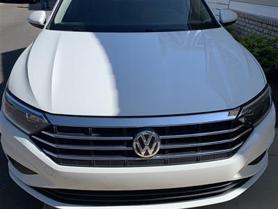 2019 Volkswagen Jetta lease in Charlotte,NC - Swapalease.com