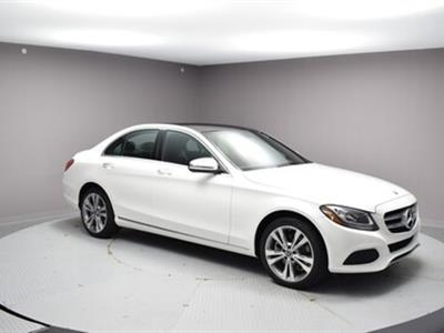 2018 Mercedes-Benz C-Class lease in Lake Oswego,OR - Swapalease.com