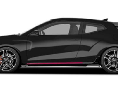 2019 Hyundai Veloster lease in ,NJ - Swapalease.com