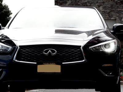 2019 Infiniti Q50 lease in Queeens,NY - Swapalease.com