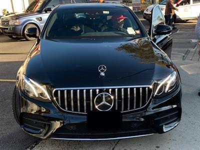 2020 Mercedes-Benz E-Class lease in Fort Lee,NJ - Swapalease.com