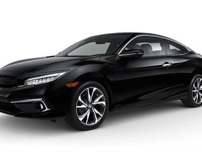 2019 Honda Civic lease in Union,NJ - Swapalease.com