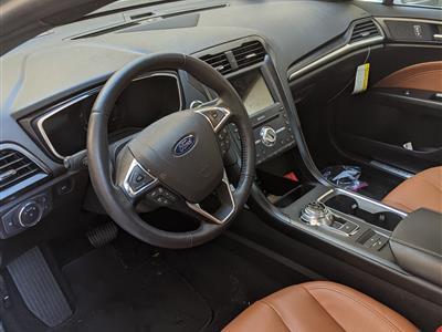 2019 Ford Fusion Energi lease in San Jose,CA - Swapalease.com