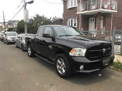 2019 Ram 1500 Classic lease in East Elmhurst,NY - Swapalease.com