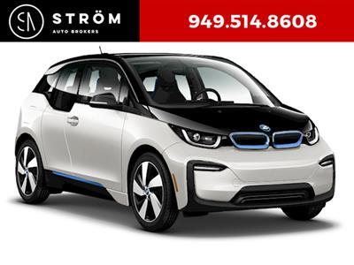 2020 BMW i3 lease in Corona del Mar,CA - Swapalease.com