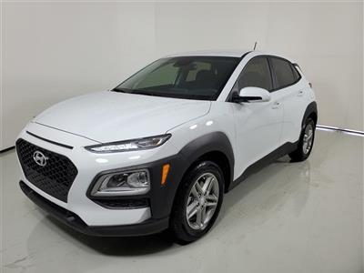 2020 Hyundai Kona lease in Burbank,CA - Swapalease.com