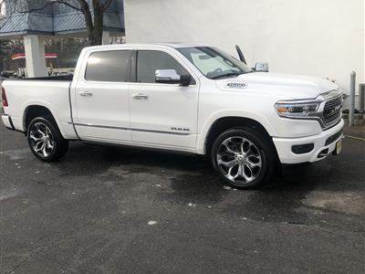 2019 Ram 1500 lease in Pennsauken ,NJ - Swapalease.com