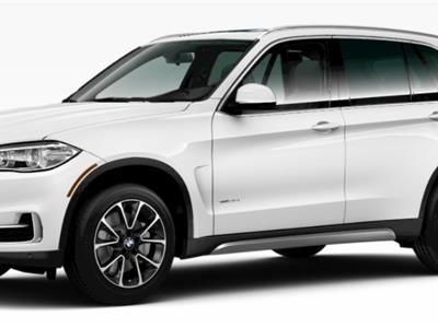 2018 BMW X5 lease in VALLEY COTTAGE,NY - Swapalease.com