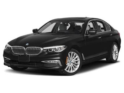 2019 BMW 5 Series lease in San Ramon,CA - Swapalease.com