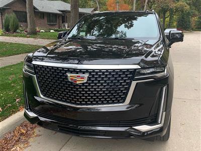 2021 Cadillac Escalade Lease Deals   Swapalease.com