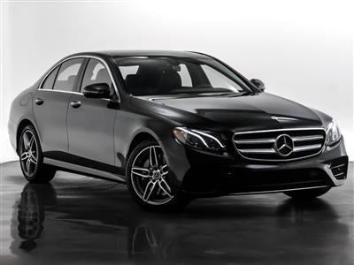 Mercedes E Class Lease Deals Swapalease Com