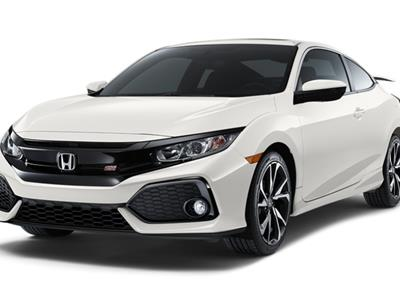 2019 Honda Accord lease in Edgewater,NJ - Swapalease.com