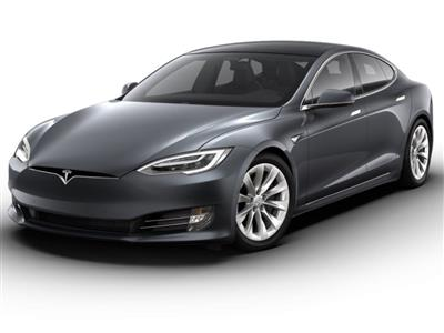 2020 Tesla Model S lease in Valley Village,CA - Swapalease.com