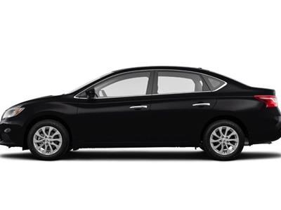2020 Nissan Sentra lease in Ann Arbor,MI - Swapalease.com