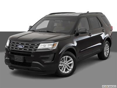 2018 Ford Explorer lease in Bethpage,NY - Swapalease.com