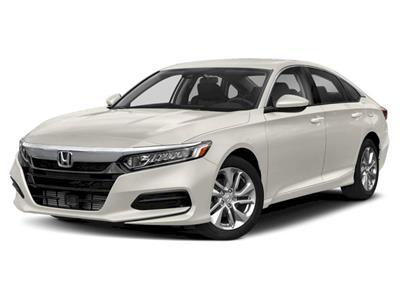 2020 Honda Accord lease in Far Rockaway,NY - Swapalease.com