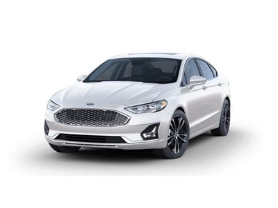 2019 Ford Fusion lease in Abington,PA - Swapalease.com