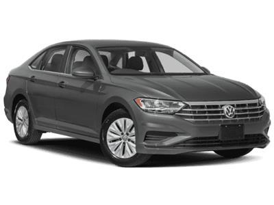 2019 Volkswagen Jetta lease in Freemont,CA - Swapalease.com