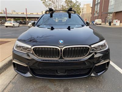 2020 BMW 5 Series lease in Denver,CO - Swapalease.com