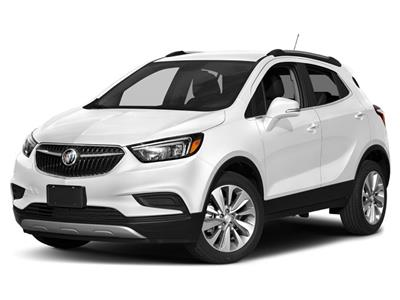 2019 Buick Encore lease in North Palm Beach,FL - Swapalease.com