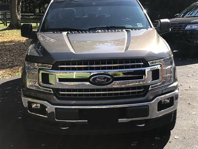 2019 Ford F-150 lease in Randolph,NJ - Swapalease.com