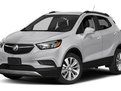 2019 Buick Encore lease in Garden City,NY - Swapalease.com