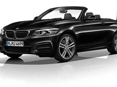 2019 BMW 2 Series lease in Ft. Lauderdale,FL - Swapalease.com