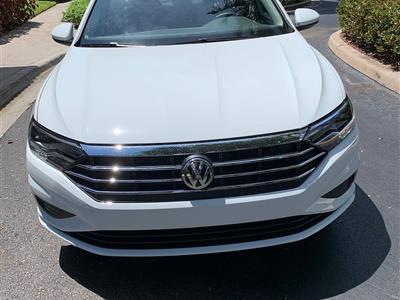 2020 Volkswagen Jetta lease in Del Ray Beach,FL - Swapalease.com