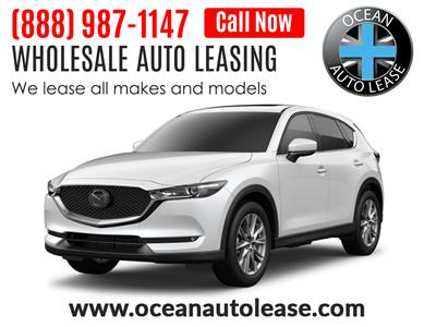 2020 Mazda CX-5 lease in New York,NY - Swapalease.com