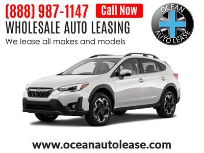 2020 Subaru Crosstrek lease in New York,NY - Swapalease.com