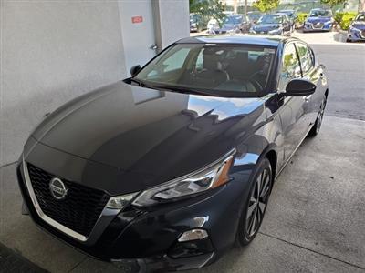2020 Nissan Altima lease in Merrick,   - Swapalease.com
