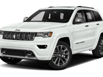 2019 Jeep Grand Cherokee lease in Lynbrook,NY - Swapalease.com