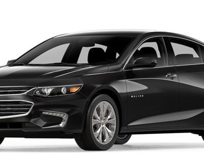 2018 Chevrolet Malibu lease in Sayville,NY - Swapalease.com