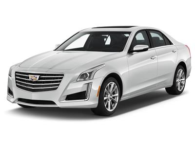 2019 Cadillac CTS lease in Clinton Township,MI - Swapalease.com