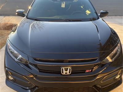 2020 Honda Civic lease in SPARKS,NV - Swapalease.com