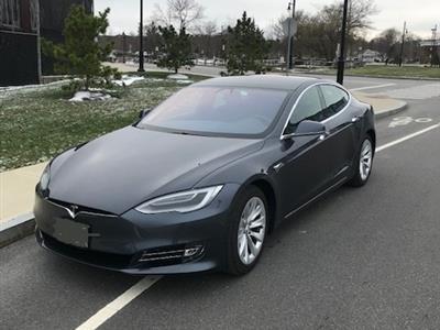 2019 Tesla Model S lease in Plymouth,MA - Swapalease.com