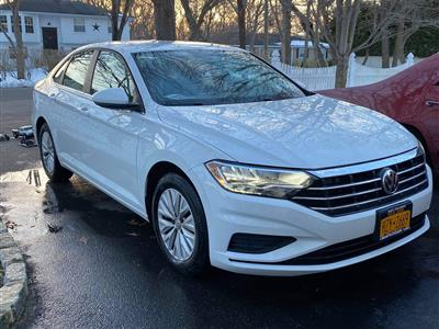 2020 Volkswagen Jetta lease in Mastic,NY - Swapalease.com