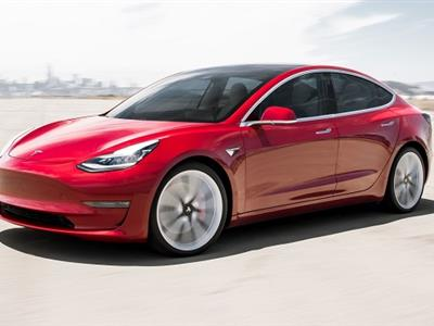 2020 Tesla Model X lease in Hopewell Junction,NY - Swapalease.com