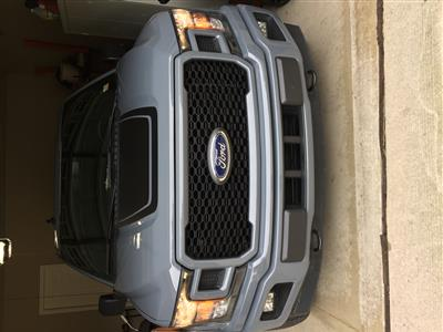 2019 Ford F-150 lease in Northville,MI - Swapalease.com
