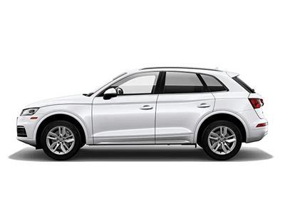2019 Audi Q5 lease in Woodinville,WA - Swapalease.com