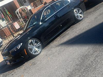2020 BMW 3 Series lease in new york,NY - Swapalease.com
