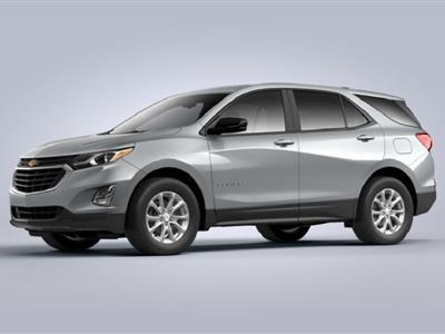 2020 Chevrolet Equinox lease in Huntington,NY - Swapalease.com